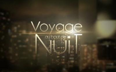 """Voyage au Bout de la Nuit sur C8 – """"Les aventures de Télémaque"""""""