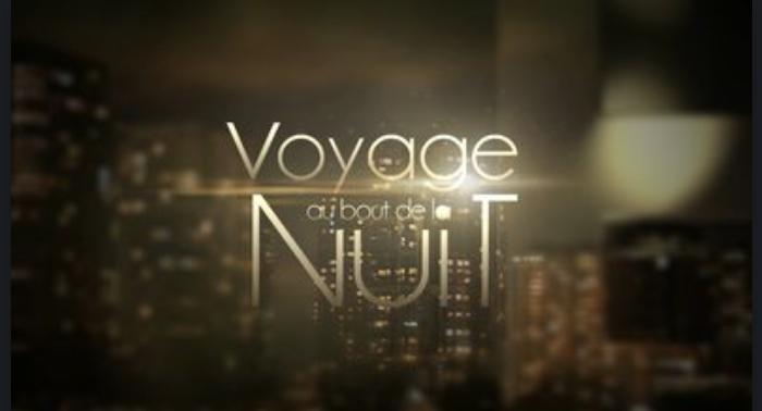 """Voyage au Bout de la Nuit sur C8 – """"Le fantôme de l'opéra"""" de Gaston Leroux"""