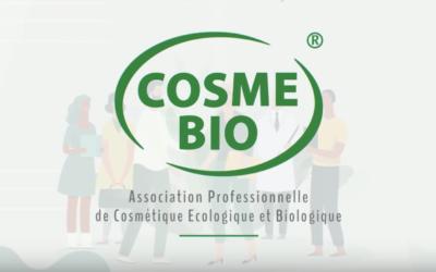 VOIX-OFF : Baromètre éthique Cosmébio 2019