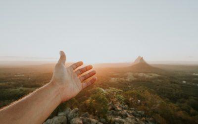 Ni vu mais connu : vacances adaptées pour les malvoyants