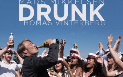 """""""Drunk"""" de Thomas Vinterberg ou l'ivresse de l'uppercut"""