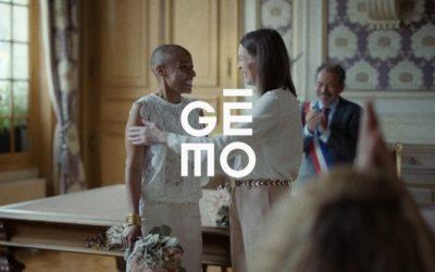 Campagne TV – Spot Prêt-à-vivre – Gémo – Septembre 2021